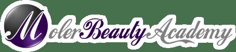 Moler Beauty Academy Moler Hollywood Beauty Academy