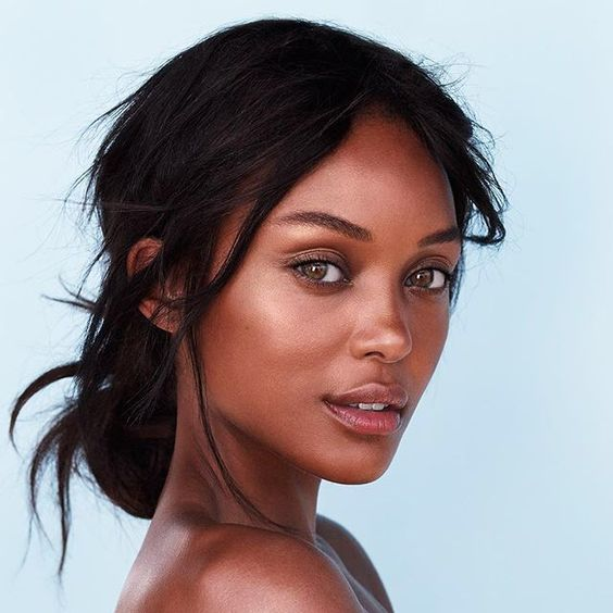 New Hair Who Dis 5 Hair Trends For 2019 Moler Beauty Academy