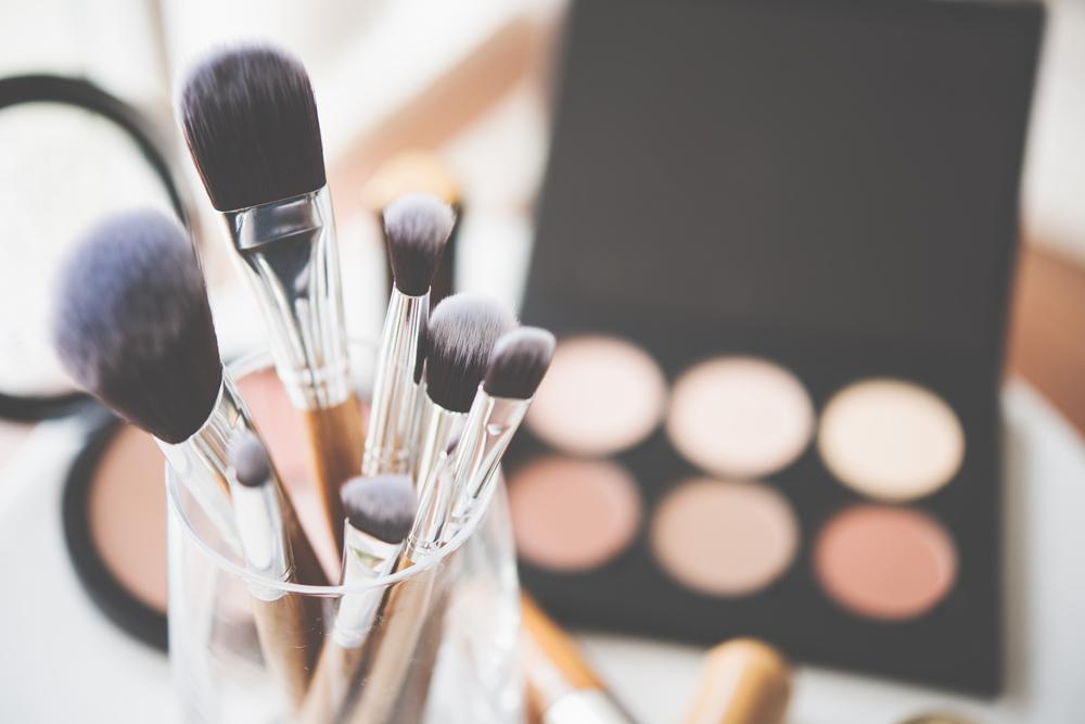 Moler Beauty Academy Esthetics Kit